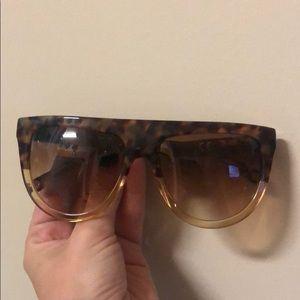 *AUTHENTIC* Henri Bender Sunglasses